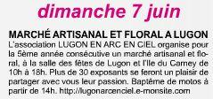 Article zemag marche artisanal 2016