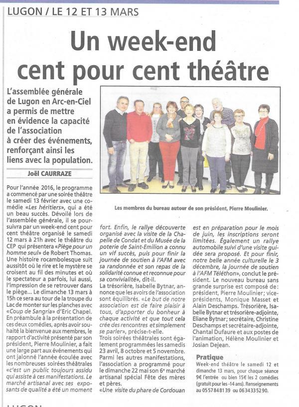 Resistant 12 13 mars theatre 001