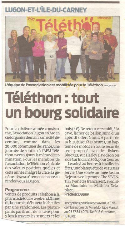 Telethon 2014 c 1